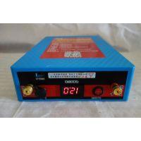 12v电鱼专用锂电池价格,12v80安电池多少钱
