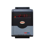 SmartCtrl/志控B406W 无线联网型智能IC卡水控机用于节水控水