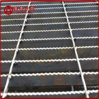 锯齿镀锌格栅板生产厂家 楼梯镀锌格栅板多少钱 电厂镀锌格栅板经销商