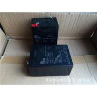 LONGWAY龙威蓄电池6GFM40龙威蓄电池12V40AH官方指定经销商价格