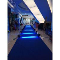 深圳龙岗专业音响出租LED大屏幕、投影机、投影幕、舞台设备13430471017