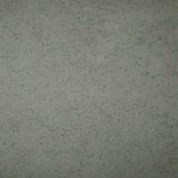 供应甘肃兰州清水混凝土批发厂家销售
