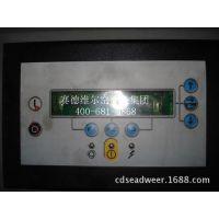 1900071032阿特拉斯空压机控制器-英文电脑板