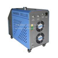 CO2玻璃管激光器用冷水机
