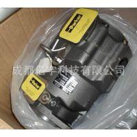 派克网上商城——派克柱塞泵PAVC10092L42C22钢厂专业柱塞泵