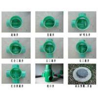 玻璃钢井盖(在线咨询)_玻璃钢检查井_玻璃钢检查井模具