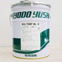 Unilube DL No.1 尤尼鲁博,抗载荷性优越的集中供脂用润滑脂,长期以来在以冶金行业为代表