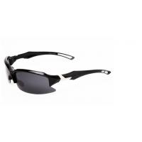 自行车骑行眼镜 户外偏光太阳镜 运动护目镜