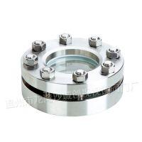 304不锈钢法兰视镜 法兰视镜生产厂家
