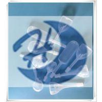内蒙NMHY-KG100开塞露灌装机 虎越灌装机 常压 瓶装包装机
