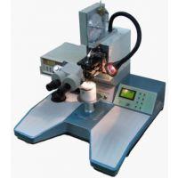 供应超声键合铝带焊线机CWS3200 电力电子模块焊接 MOS-FET模块 汽车电子模块焊接