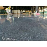 深圳市观澜金钢砂起灰处理——葵涌金钢砂地面抛光