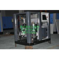 螺杆泵北默品牌BM-20A空压机配件型号20114-258-884