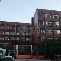 格美崇左市柔性饰面砖厂家MCM软瓷价格学校用安全软瓷