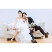 郑州元创婚纱摄影:一家兼具创意和实力的摄影工作室