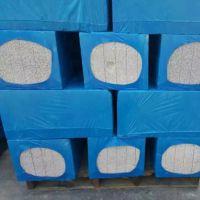 A级防火板 发泡水泥保温板 混凝土发泡板 轻质隔热 高防火