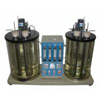 中西(CXZ特价)润滑油泡沫特性测定仪 型号:ZXDFYF-114库号:M400671