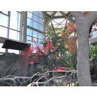 广西景区开发 生态酒店制作 主题文化公园制作 水上乐园建造 主题生态文化景观雕塑制作-广西玛雅