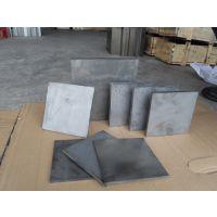 KD20钨钢板 日本钨钢板 高强度 高硬度