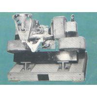 磁选管 厂家直销 型号:CX-XCGS11