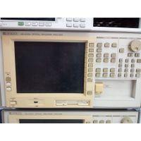 供应Ando 横河AQ6315A光谱专用分析仪器