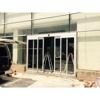 天河维修自动玻璃门,室内玻璃电动门安装价格(价格实惠)020-82889979