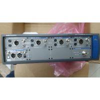 高价收购APx525APx525回收APx525音频分析仪