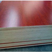 密度板 贴面板密度板贴面厂 临沂密度板厂家