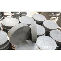 河北专业生产国标质量桥梁支座厂家橡胶支座盆式支座