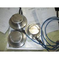 GQQ5型烟雾传感器 重庆煤科院 KJ90NANB瓦斯监控系统