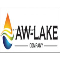 供应美国AW-LAKE齿轮流量计JV-CG