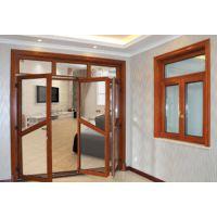 衡水实木门窗 实惠价格 高档品质