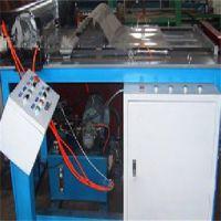 延安整体折曲机 TLU-1000整体折曲机量大从优