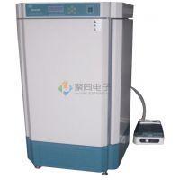 山西恒温恒湿培养箱HWS-1250培养箱HWS-70BC