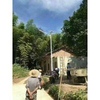 广西柳州LED太阳能路灯多少钱一个 广西柳州太阳能路灯报价表 亮化照明找浩峰照明