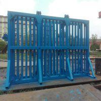 沧州泊衡冶金设备制造焊管机组设备零件WHT20螺旋活套