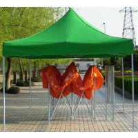 春城展览帐篷定做,昆明户外广告帐篷印字大伞