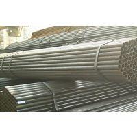 四川宜宾厂家q195直缝焊管/声测管价格咨询