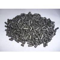 生产石墨化石油焦增碳剂的厂家都在用的石墨粘结剂