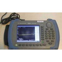 是德/安捷伦 N9342C N9342C 回收N9342C