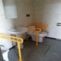 河北移动厕所 移动厕所租赁——沧州绿源环卫设备有限公司
