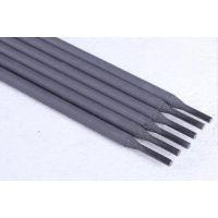 耐磨焊条D256--D707耐磨合金焊条