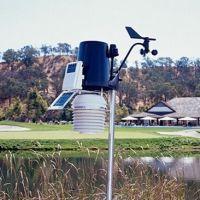 野外监测气象站6152 DAVIS气象站