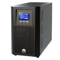 华为2000-A-2KTTL UPS不间断电源2000VA/1600W外接72V电池