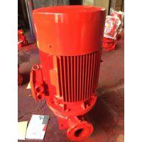 喷淋泵消火栓泵产品直销 XBD7/35-SLH Q=35L/S H=70M,消防泵控制柜使用说明