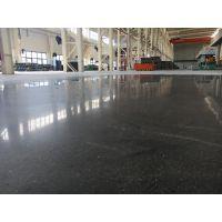 惠阳水泥地硬化处理—惠阳水泥固化地坪—厂房工业地坪
