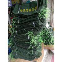 西安防汛沙袋137,72489292西安防汛专用沙袋