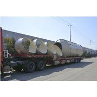 废气治理设备-环保吸收塔,废气处理装置