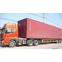 上海到安庆物流公司 上海至安庆物流公司 搬家托运 物流公司上海