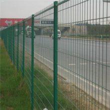 围山护栏网 山体防护网 果园防护网